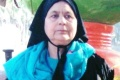 Atiqa Bano is no more